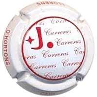 JOSEP CARRERAS-V.6327-X.15384