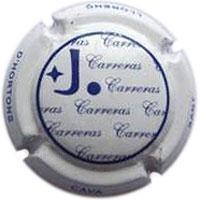 JOSEP CARRERAS-V.7041-X.17614