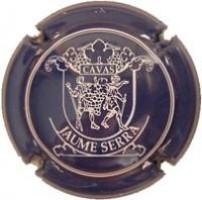 JAUME SERRA-V.7056-X.19027