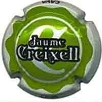 JAUME SERRA-V.4310-X.03081