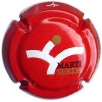 MARTI SERDA--V.10012--X.33542
