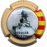 CELLER VELL--V.19752-X.68491