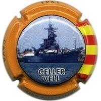 CELLER VELL--V.19748-X.69408