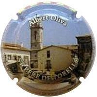 ALBERT OLIVA--V.23654-X.41488
