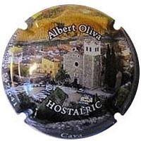 ALBERT OLIVA--V.23668-X.78312