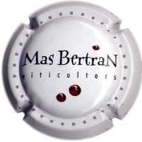 MAS BERTRAN--V.10002