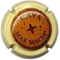 MAS MACIA--V.10027-X.32823