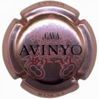 AVINYO--V.6074--X.11540