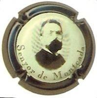 SENYOR DE MONTCADA-V.2355-X.10387