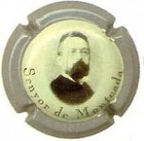 SENYOR DE MONTCADA-V.2356-X.10385