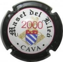 MASET DEL LLEÓ-V.1248-X.03986