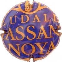 MASSANA NOYA-V.7840-X.23545