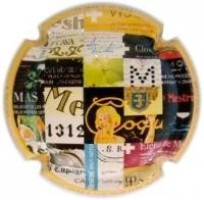 MESTRES--V.16361-X.49649