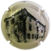 Lo Castell de Baix--V.12877-X.21179
