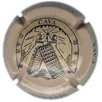 MON PAIS-V.7160-X.17128