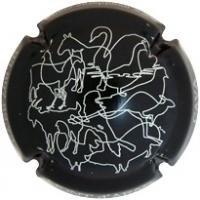 MONT D'ARAC--V.16846-X.53817