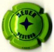 HEUER--X.PENDENT VALIDACIÓ (NOVETAT VERDE)