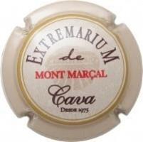 MONT MARÇAL-V.7167-X.19401