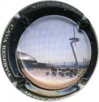 MONT MARÇAL--V.10913-X.24078