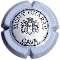 MONT CHARELL--V.10900-X.36512
