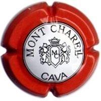 MONT CHARELL--V.10901-X.36514