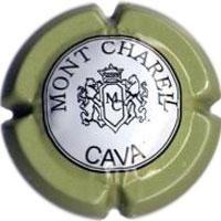 MONT CHARELL--V.10902-X.36513