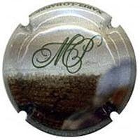 MIQUEL PONS---X.97572