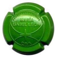 MARIA ISABEL LEON-V.8270-X.26505