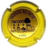 MASIA EL SOT-V.7669-X.26198