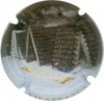 MIRET-V.1543-X.00138