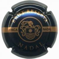 NADAL--V.25401-X.76390