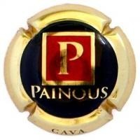 PAINOUS-V.2622--X.02065