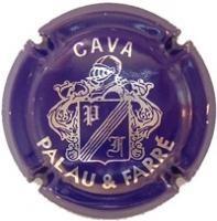 PALAU I FARRE-V.4985-X.05638