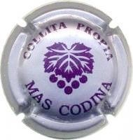 MAS CODINA--V.15212--X.48064