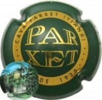 PARXET-V.8375-X.43455