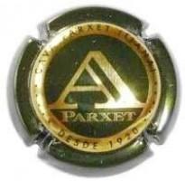 PARXET-V.2079-X.00970