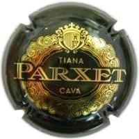 PARXET--V.15901-X.50591