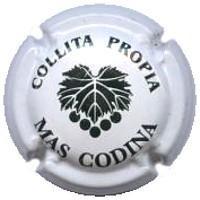 MAS CODINA-V.3961--X.01123
