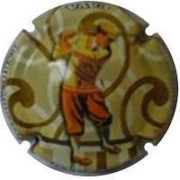 ARTEXANEA--X. 66836