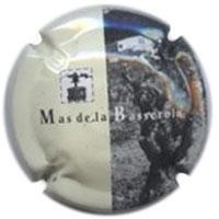 MAS DE LA BASSEROLA-V.4932--X.04498