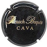 RREXACH BAQUES--V.27342-X.96957