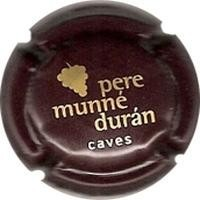 PERE MUNNE---X.57530
