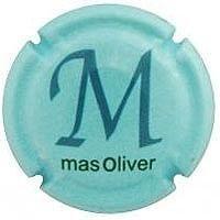 MAS OLIVER--X.99050