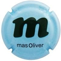 MAS OLIVER--X.99051