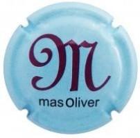 MAS OLIVER--X.99052
