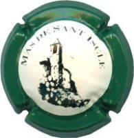 MAS DE SANT ISCLE-V.1905--X.01802