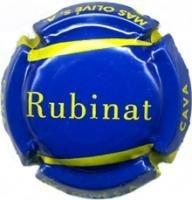 Rubinat--V.16979-X.54445