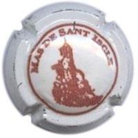 MAS DE SANT ISCLE-V.1483--X.02667