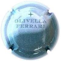 OLIVELLA FERRARI--X.67188