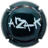 ARZAK--X.02214